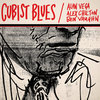 Cubist Blues (remastered)