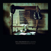 The Childhood of a Leader OST