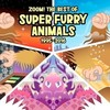 Fuzzy Logic Deluxe Edition/Zoom! - The Best Of Super Furry Animals 1995-2016