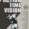 Action Time Vision: A Story Of Independent UK Punk 1976-1979