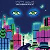 Tokyo Nights: Female J-Pop Boogie Funk 81-88