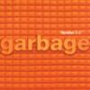 Version 2.0 (20th anniversary edition)
