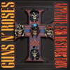 Appetite for Destruction (30th anniversary reissue)