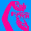 Suspiria (Music for the Luca Guadagnino Film)