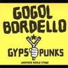 Gypsy Punks [Underdog World Strike]