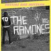 To The Ramones