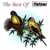 The Best Of Hefner