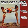 Costa Rita