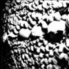 Night Terrors EP