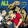 Live Plus One