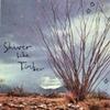 Shiver Like Timber EP