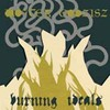 Burning Ideals EP
