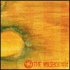 The Washdown EP