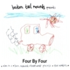 Four By Four EP