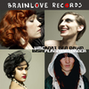 "Brainlove 7"" Club no. 4"