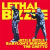 Bizzle Bizzle