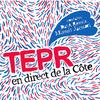 En Direct De La Cote / Minuit Jacuzzi