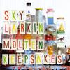 Molten / Keepsakes