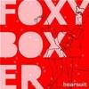 Foxy Boxer