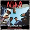 Straight Outta Compton (Expanded 20th Anniversary Edition)