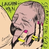 Laughing Man / Search For Gold