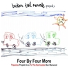 Four By Four More EP