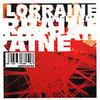 The Lorraine EP