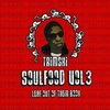 Soulfood vol.3