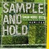 Sample And Hold