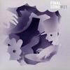 Final Song, Vol. 1
