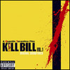 Kill Bill Vol.1 - Original Soundtrack