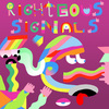 Righteous Signals, Sour Dudes