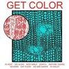 Get Color