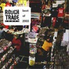 Rough Trade Shops Counter Culture 2003