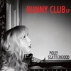 Bunny Club EP