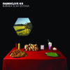 Fabriclive.49