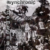 Asynchronic