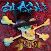 Slash