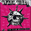 Death Disco Ltd