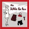 The Schla La Las