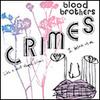 Crimes