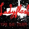 Ladyflash