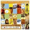 I ♥ Huckabees OST