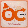 The OC Mix 3 (Chrismukkah)