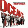 Ocean's Twelve OST