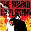 The Sound Explosion