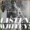 Listen Whitey! Sounds of Black Power 1967-74