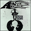 Rush Song