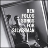 Songs For Silverman