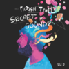 Secret Soundz Vol. 2